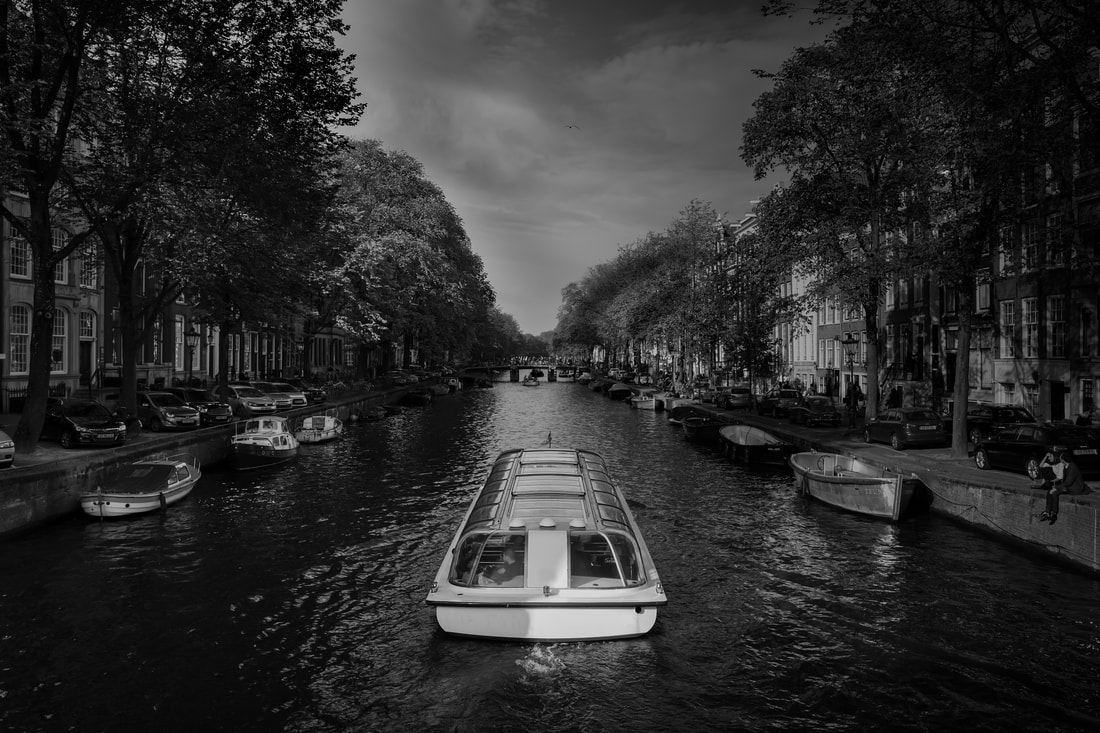 image-canal-amsterdam-netherlands