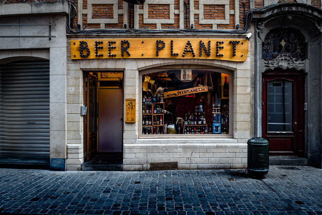 image-beer-planet-brussels