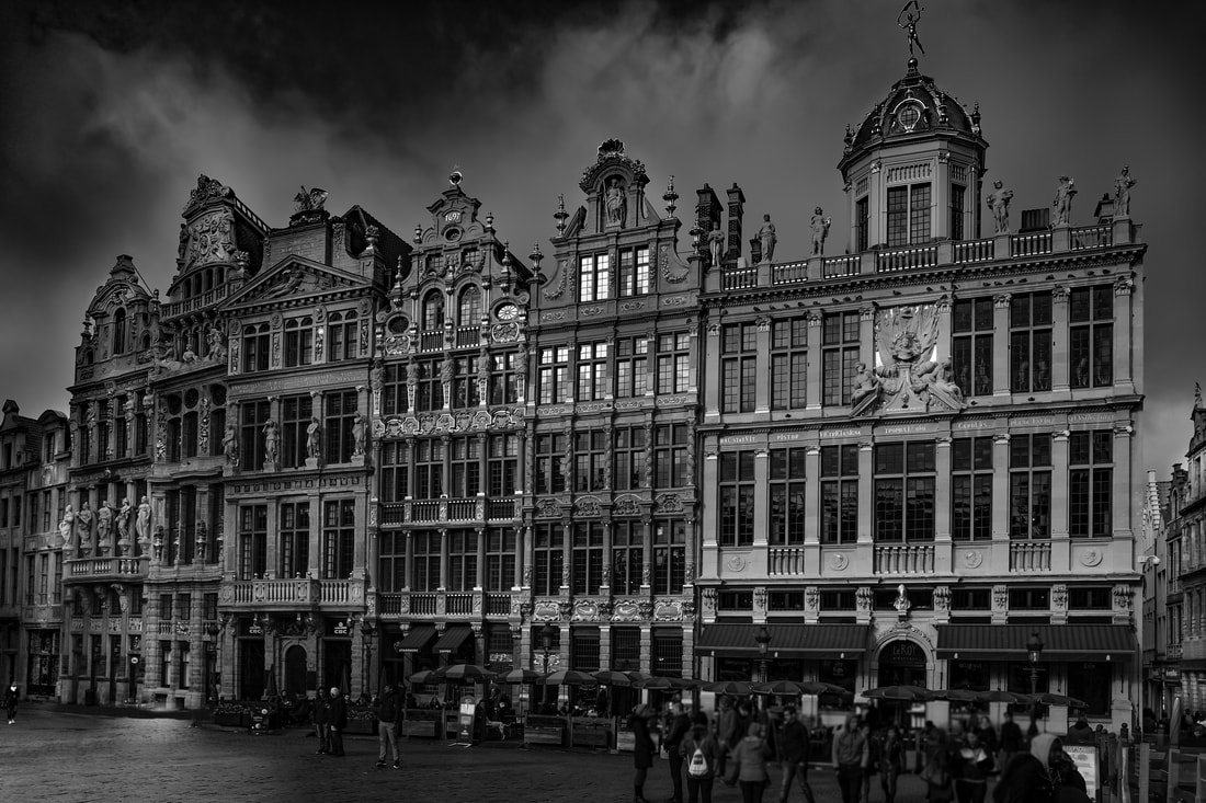 image-grand-place-brussels