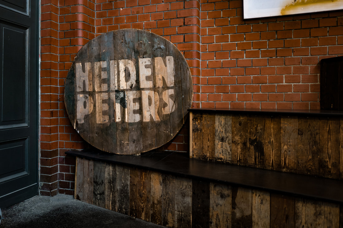 heidenpeters-berlin