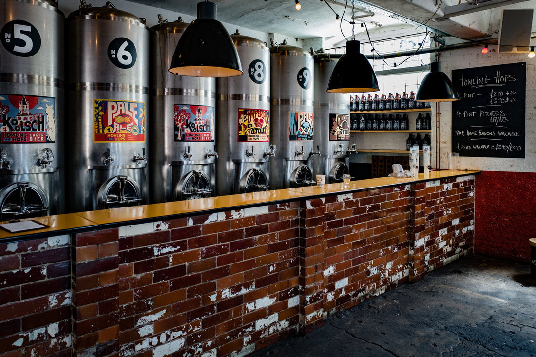 image-howling-hops-tank-bar-london