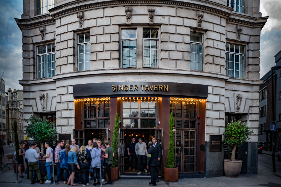 image-singer-tavern-exterior-london